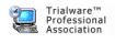 SBCleaner Trialware Professional Association